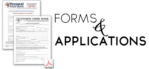 forms-apps1 Virginia Food Pantry Application Form on food stamps application, food bank form, head start application, adoption application, summer camp application,