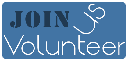 joinusvolunteer